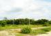 Cần mua đất nền quận 2 hoặc quận 9 gần khu cát lái