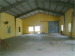 Kho xưởng 300m2, Nguyễn Ảnh Thủ, Quận 12 cho thuê gấp 10 Tr/Th